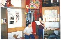 Image of 1999.010.549 - Print, Photographic