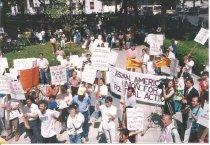 Image of 1992.005.290 - Print, Photographic