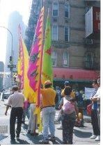 Image of 1992.005.311 - Print, Photographic