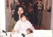 Image of 1992.005.340 - Print, Photographic