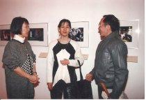 Image of 1992.005.344 - Print, Photographic