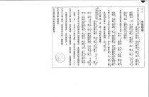 Image of 2009.015.227 - Music, Sheet