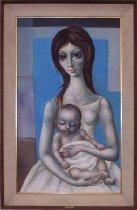 Image of Motherhood