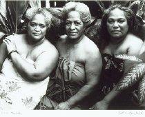 Image of 100 Percent Hawaiian - Print, Photographic