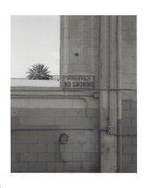 Image of Tire Room II - Print, Photographic