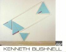 Image of Marcia Morse - Kenneth Bushnell