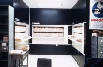 Image of U-M School of Dentistry Collection - 0348.0135