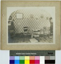 Image of Bion L. Bates Collection - 0309.0215