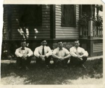 Image of 0044.0104