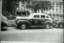 Image of Jackson W. Bates Collection - 0885.0004