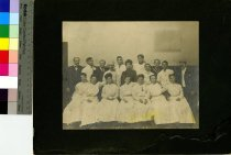 Image of 0561.0188