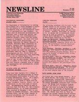 Image of U-M School of Dentistry-Newsline - 0955.0091