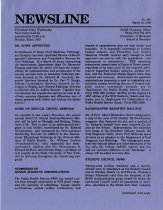 Image of U-M School of Dentistry-Newsline - 0955.0118