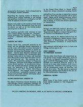 Image of U-M School of Dentistry-Newsline - 0955.0120