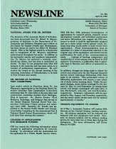 Image of U-M School of Dentistry-Newsline - 0955.0121