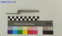 Image of Miltex Tweezers 1950