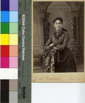Image of Photographic Print 1880