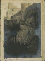 Image of 0929.0002x