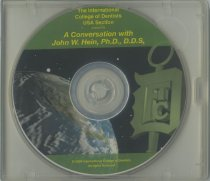 Image of Hein, John - RL506