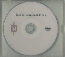 Image of Jack W. Gottschalk
