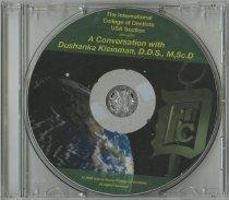 Image of Kleinman, Dushanka - RL533