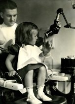 Image of U-M School of Dentistry Collection - 0001.0024d