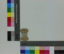 Image of Johnson & Johnson twisted silk dental floss