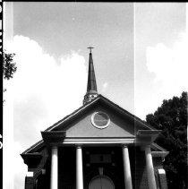 Image of 2007.44.716 - Print, Photographic