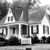 Image of Kimrey Cottage