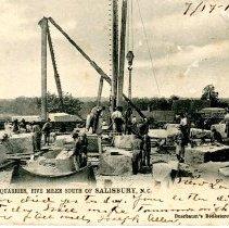 Image of 2007.63.316 - Postcard