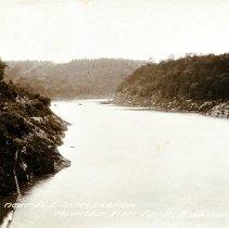 Image of 2007.63.475 - Postcard