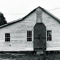 Image of 2007.38.411 - Print, Photographic