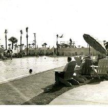 Image of 1959.11.5 - Jacksonville Area