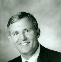 Image of 1998.001.227 - Hogan, Mike