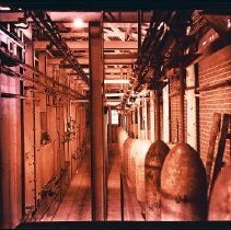 Image of 2004.001.0475 - Bomb Factory