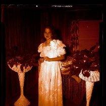 Image of 2004.001.10574 - Kenyon McCorrmick Recital
