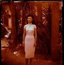 Image of 2004.001.2431 - Miss Chen, P.V.