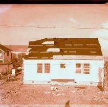 Image of 2004.001.7792 - Ohio House