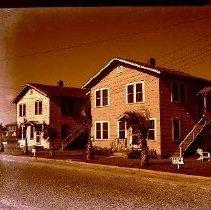Image of 2004.001.7896 - Khory Houses