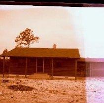 Image of 2004.001.8505 - Veteran's House