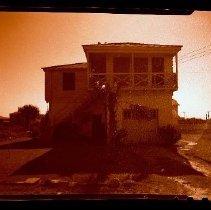Image of 2004.001.9516 - Pyatt Veteran House