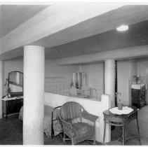 Image of 2007.003.0026 - Apartment in Trout River Bridge