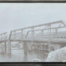 Image of 2007.003.0111 - Blackwater River Bridge