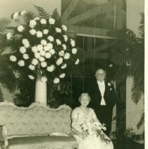 Image of MC2.9 - Governor and Mrs. Farris Bryant