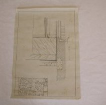 Image of Elevations Corridor