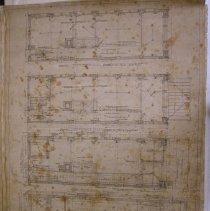 Image of Basement, 1, 2, 3 Floors