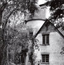 Image of Neff House, Fort George Island
