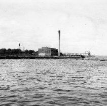 Image of 2003.001.098 - Jacksonville Municipal Electric Plant