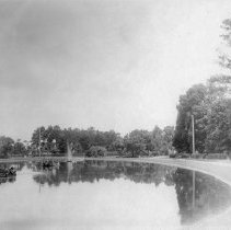 Image of 2003.001.115 - Riverside Park, 1920s.