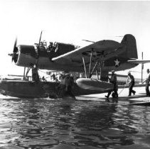 Image of 1718 - Kingfisher, Naval Air Station Jacksonville